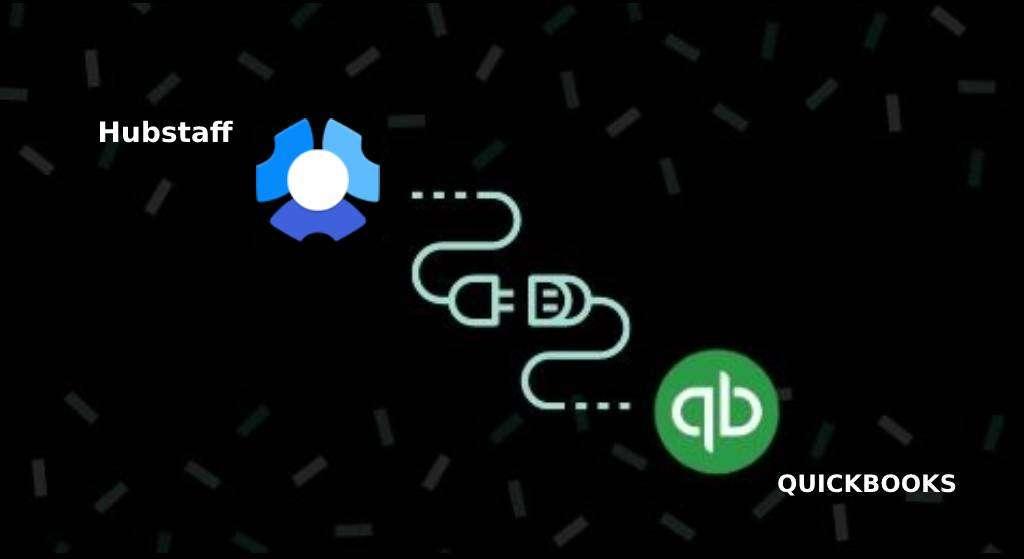 Hubstaff QuickBooks Integration
